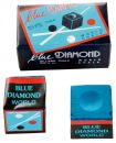 Kreide Blue Diamond Original