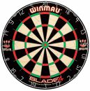 Original Winmau Blade IV Dartboard