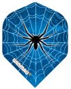 Fly Winmau Mega Standard Motiv 5