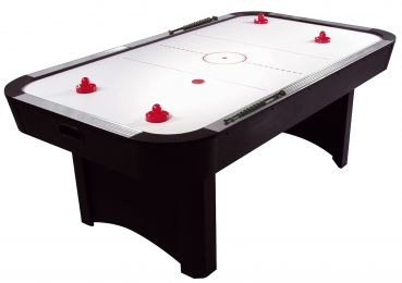 Airhockey table TORONTO, 7ft