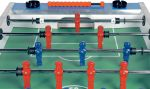 Kicker Master-Cup -Münz-
