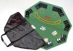 Pokerauflage Gambler