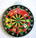 Magnet-Dartboard-Set -Family-