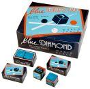 Kreide Blue Diamond Original, Großbox