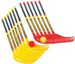 FunHockey-Schläger-Spar-Set