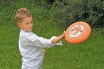 Frisbee Classic-Pro