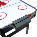 Airhockey Crosscheck-XT