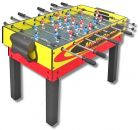 MULTIGAME - 4in1, Billard