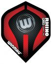 Fly Winmau Rhino Plus 150 Ultra Thick Standard, Motiv 1