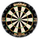 Dartboard Winmau Champion's Choice Dual Core