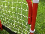 Original FunHockey - Tor, faltbar