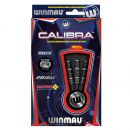Softdart Winmau Calibra Softdart 2420, 20 g