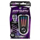 Softdart Winmau Jeff Smith 2087, 18g
