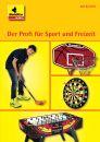 Bandito Sport- und Freizeitkatalog 2018/2019